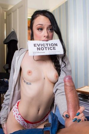 girl-fucks-landlord-with