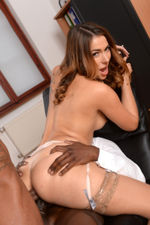 pity, sensual sativa interracial threesome porn what excellent message