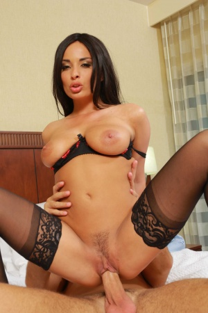 Milf with tit mature