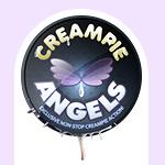 Creampie Angels