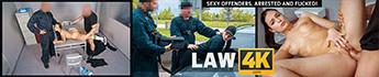 Law 4K