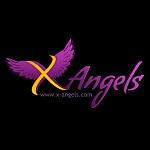 X Angels
