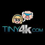 Tiny4K