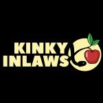 Kinky Inlaws