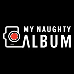 My Naughty Album