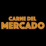 Carne Del Mercado