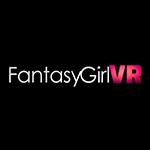 Fantasy Girl VR