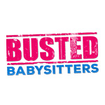 Busted Baby Sitters