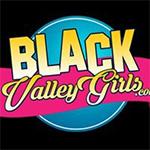 Black Valley Girls