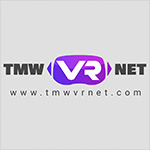 Teen Mega World VR