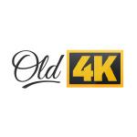 Old 4K