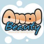 Anal Beauty