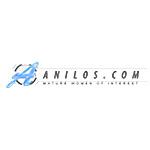 Anilos.com