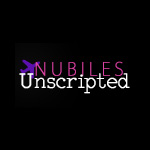 Nubiles Unscripted