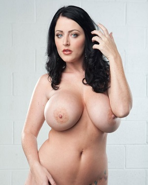 porn pics dee sophie