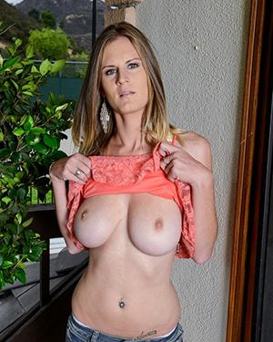 Olivia Blu