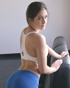 Natalie monroe videos