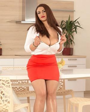 Sandra Milka