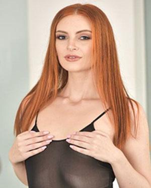 Winona ryder hot sex scenes