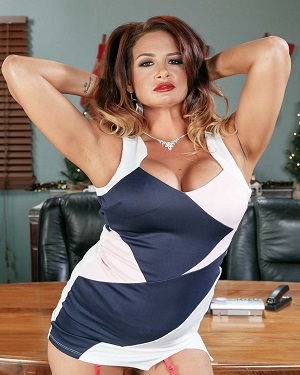 Tory lane domination