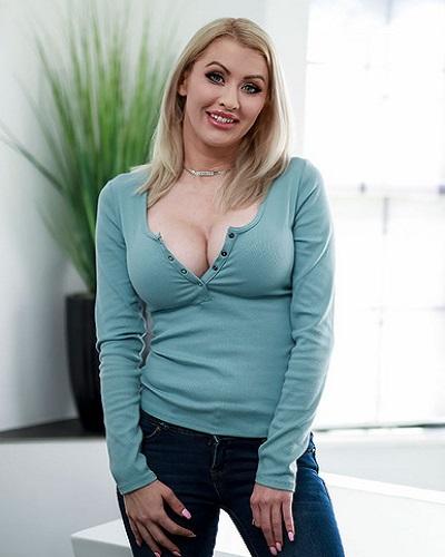 Katie Monroe