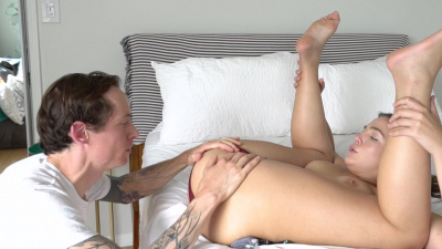 vanessa williams bilder porno xxx