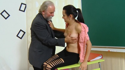 Korean shaved asian pussy