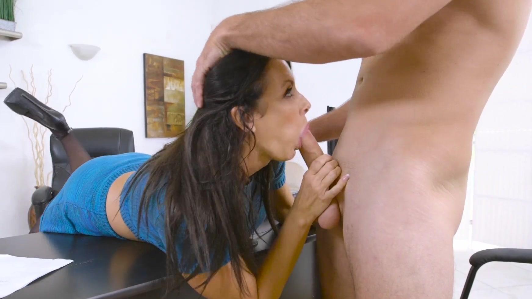 Jule recommends Masturbation in ecstasy