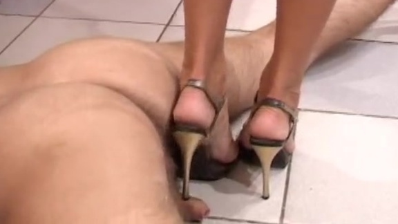 that interfere, lacy pavel blowjob and fuck outdoor theme interesting