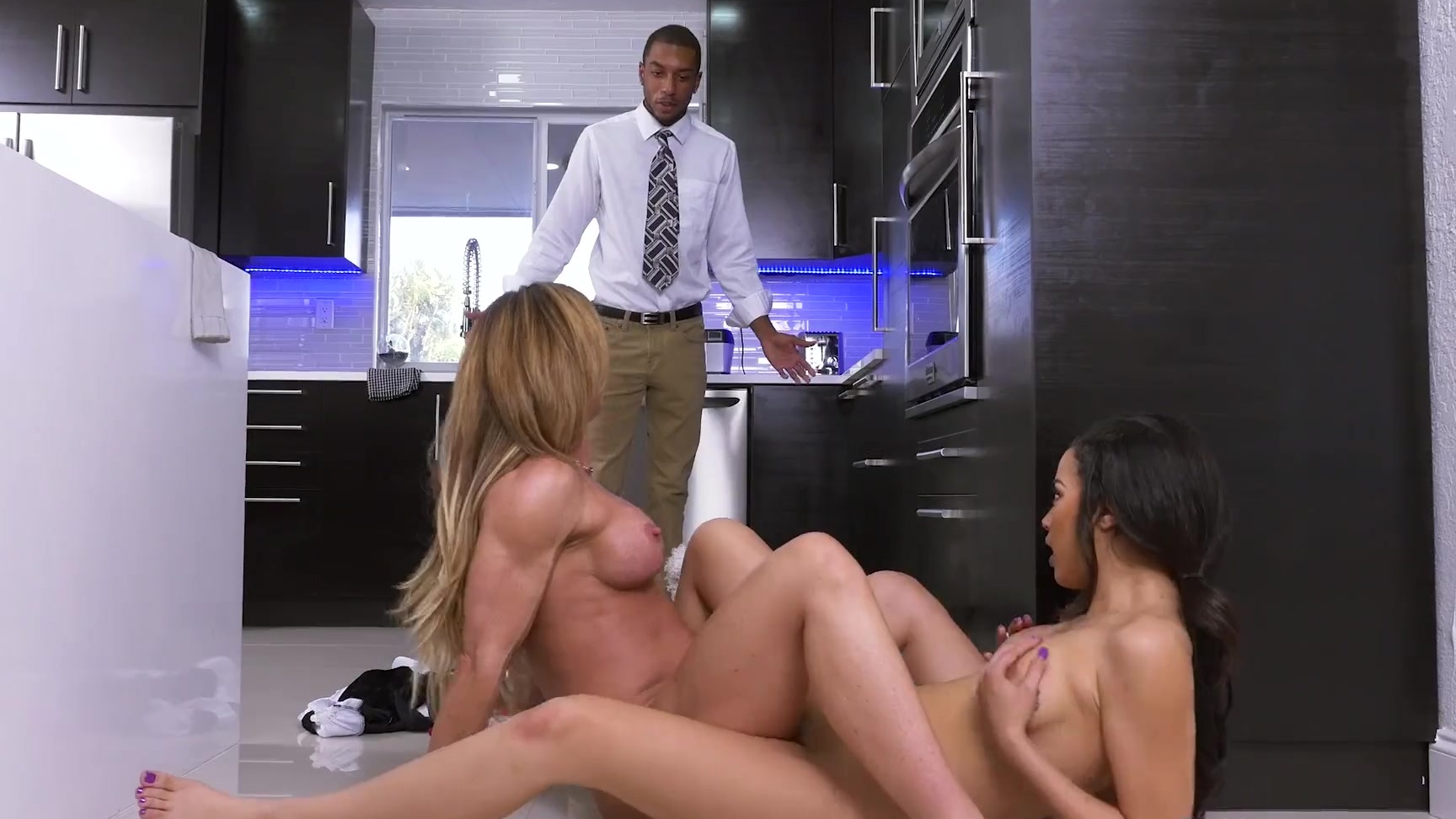 video porno de bridget marquardt