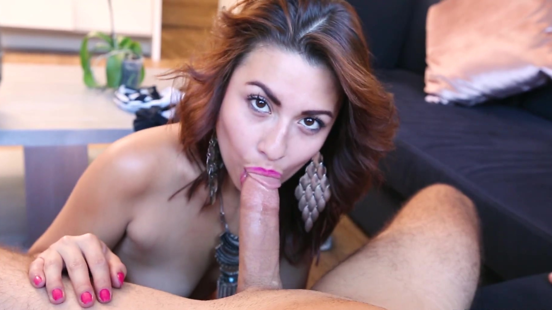 Colombian milf porn with