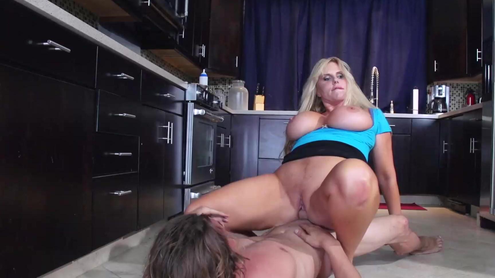 Rita hairy pussy cam show xvideos com