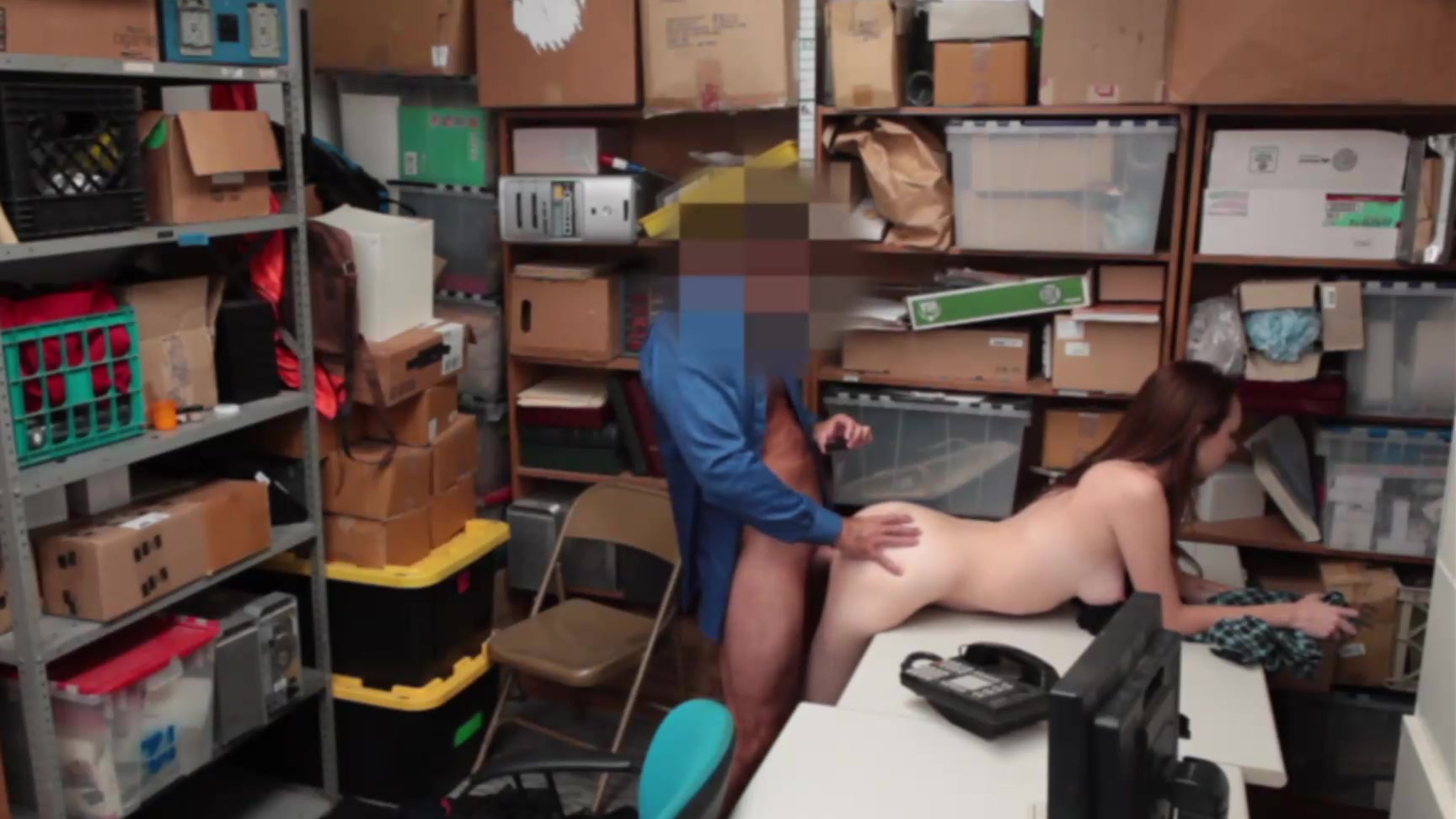 Kannada college student sex video