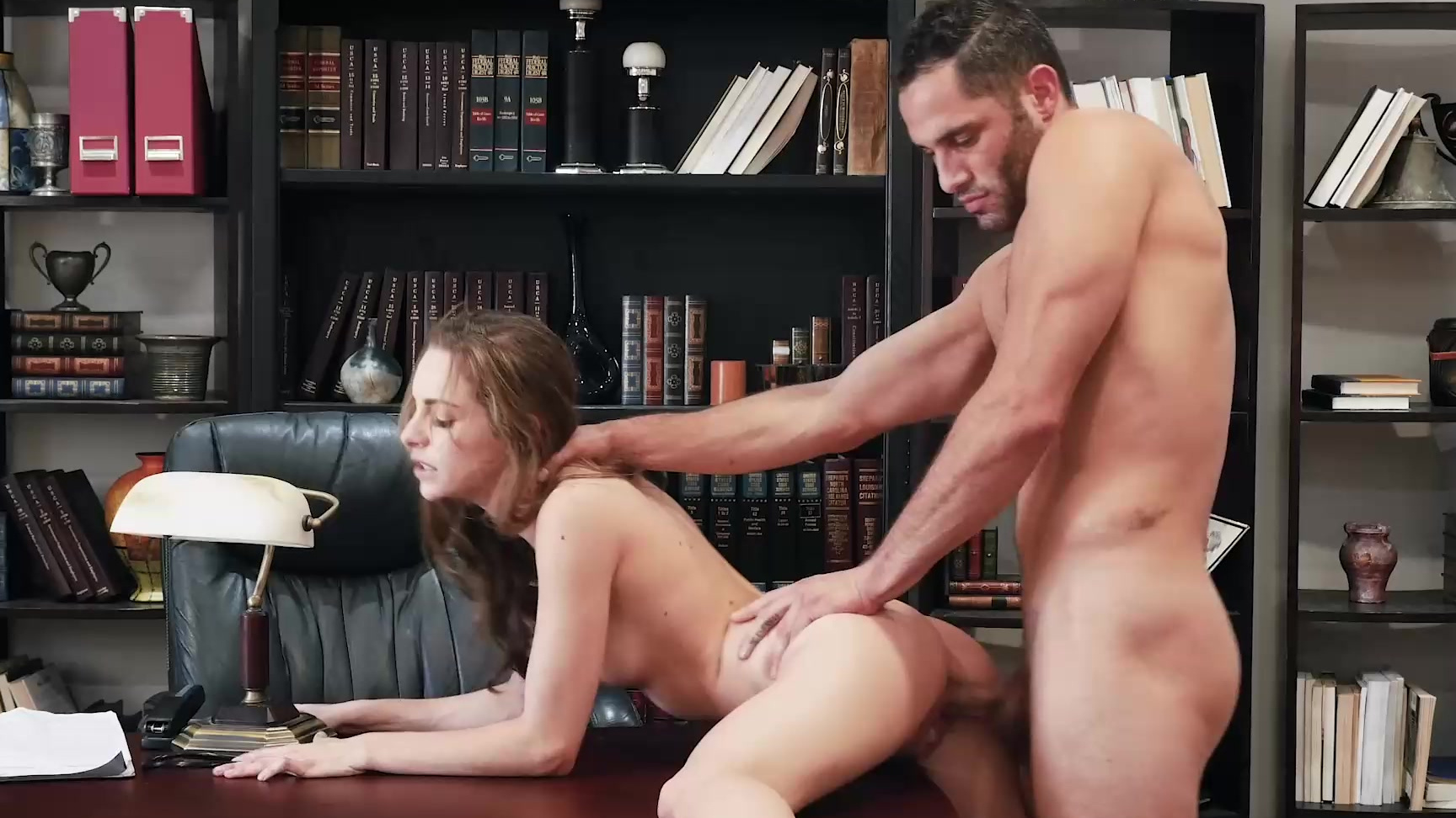Barzzer young girls fuck pussy