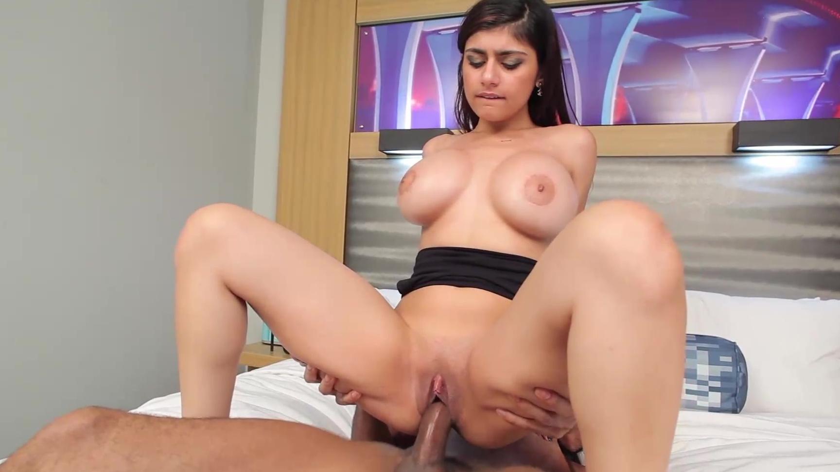 Ethiopian porno sexx