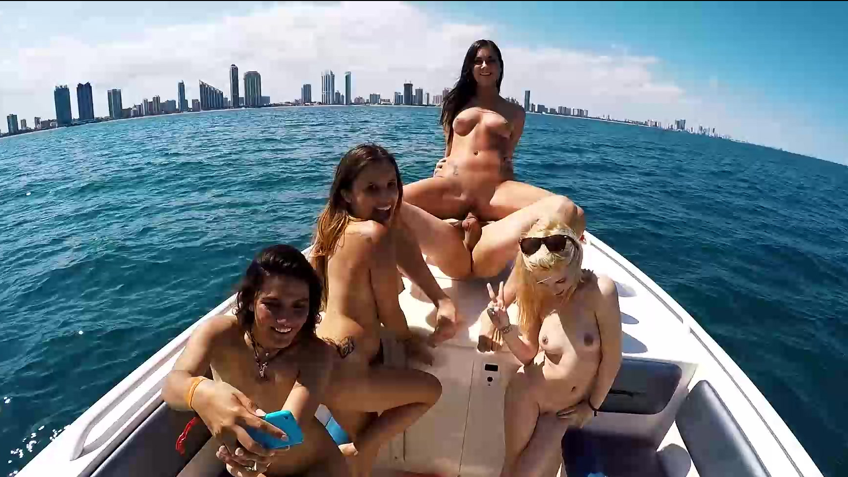college-girls-fucking-on-a-boat