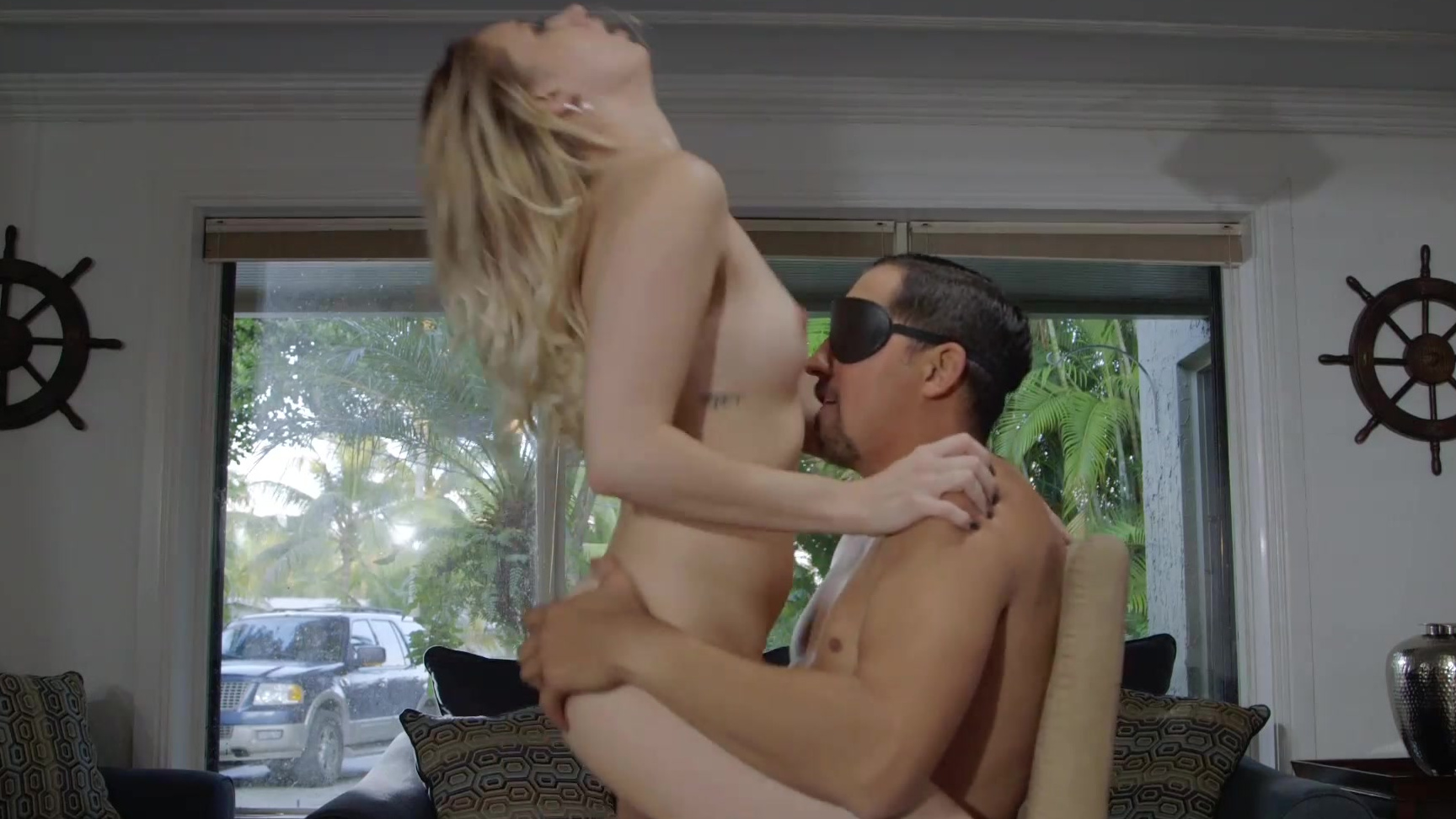 Sierra nicole seduced her stepfather can suggest