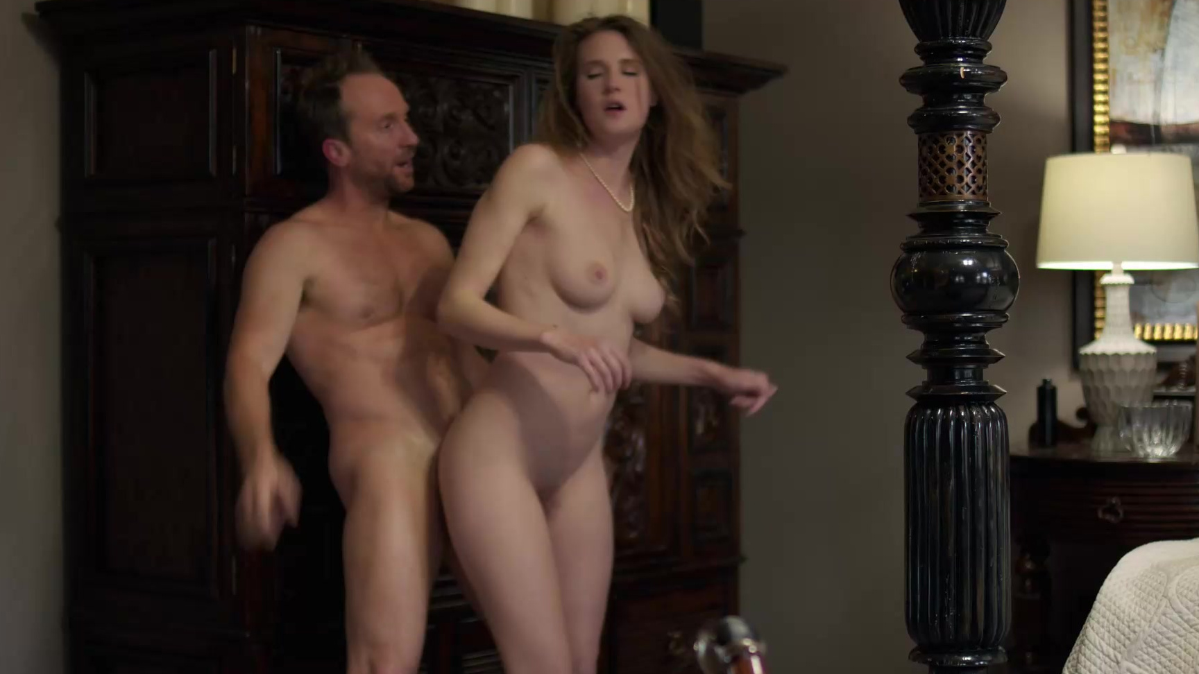 Full hd porn xxx video-5024