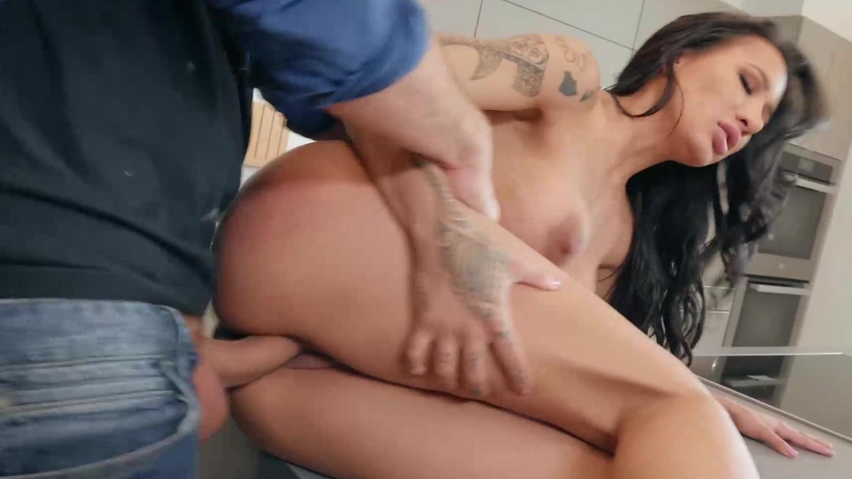 Sexy disney porn