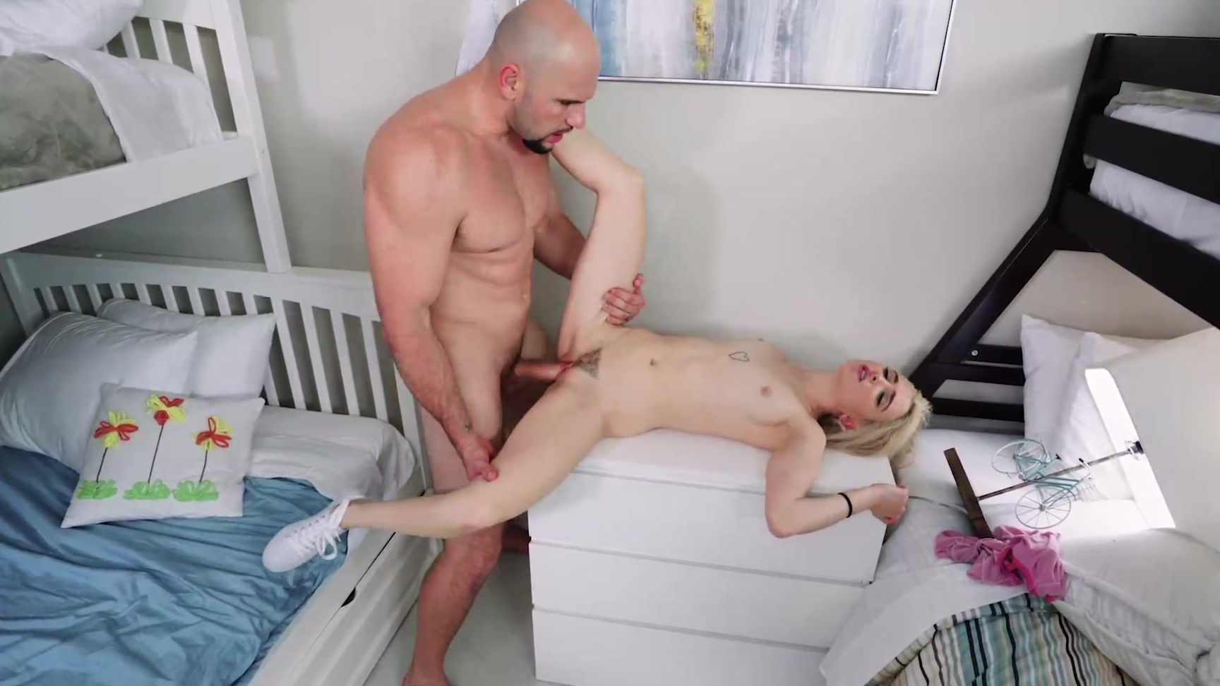 are absolutely teamskeet facial tits ass cumshot compilation video opinion the theme