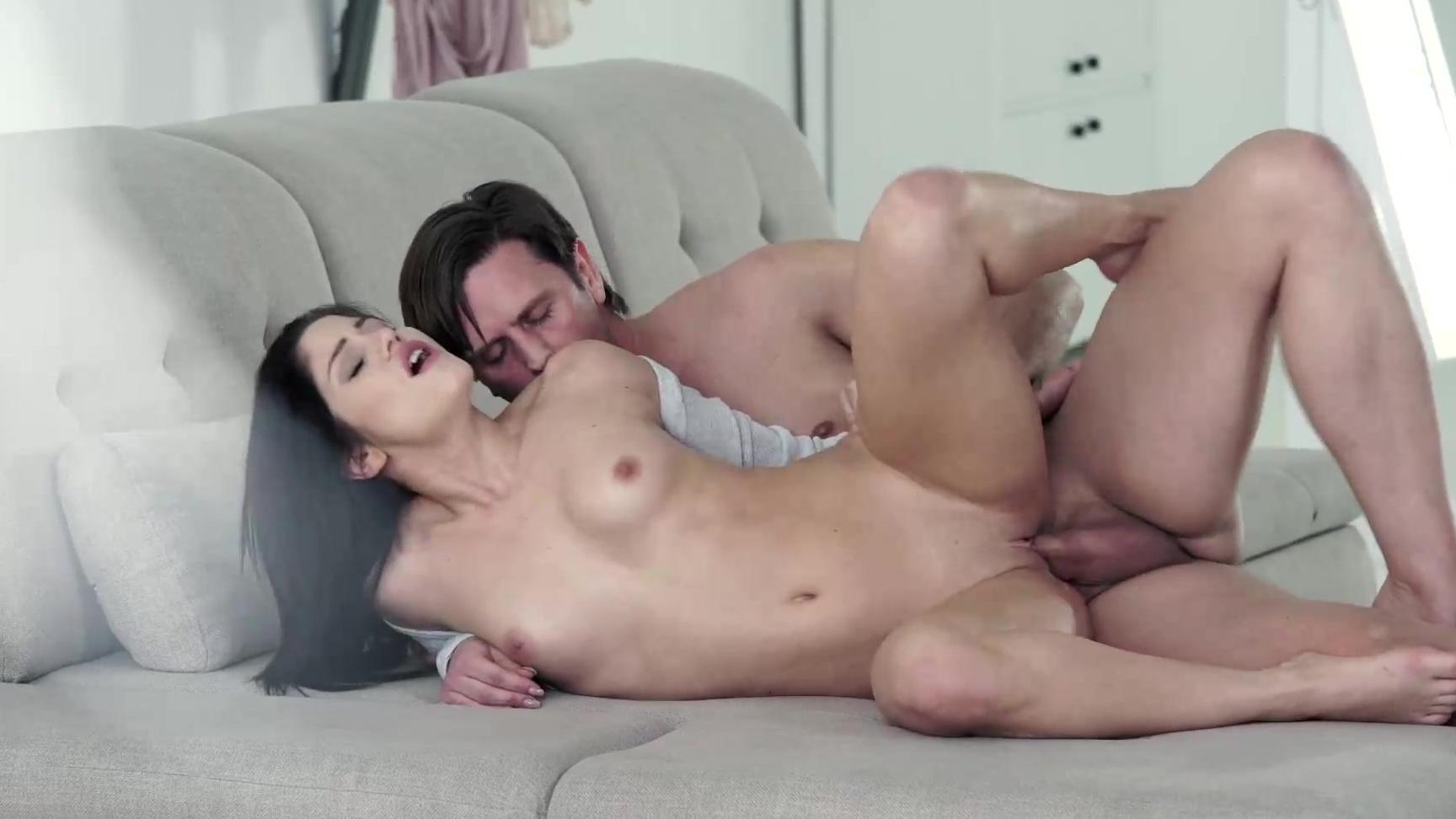 Masturbation real scenes