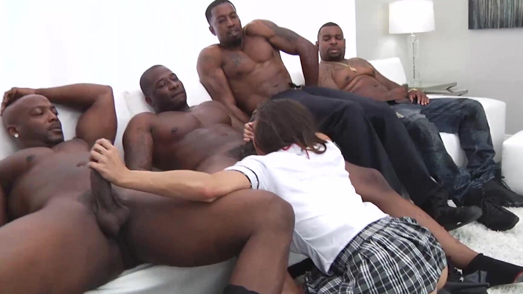 Lustige Porno-Videos
