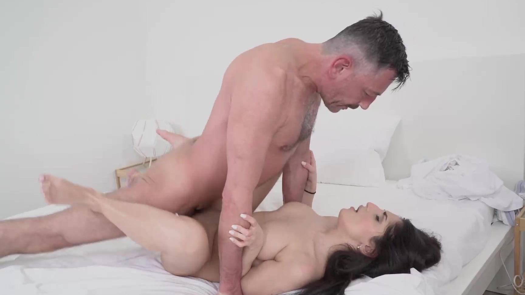 Jasmin spice porn