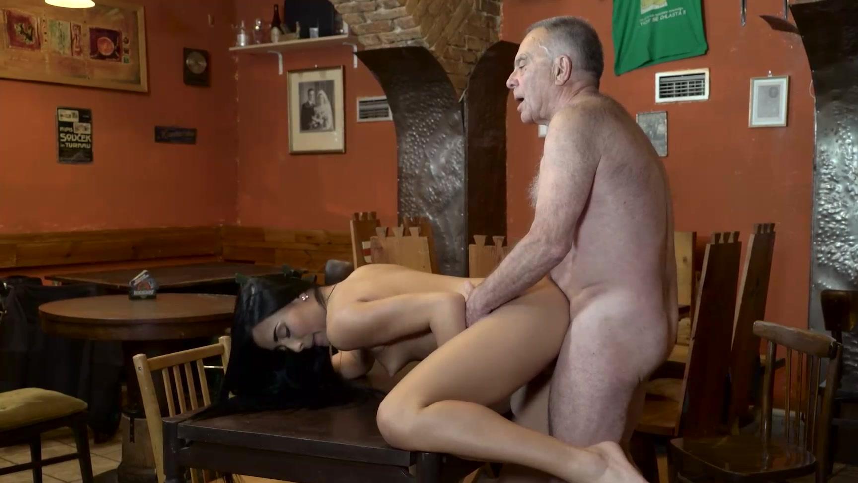 Black ebony beautiful naked nude