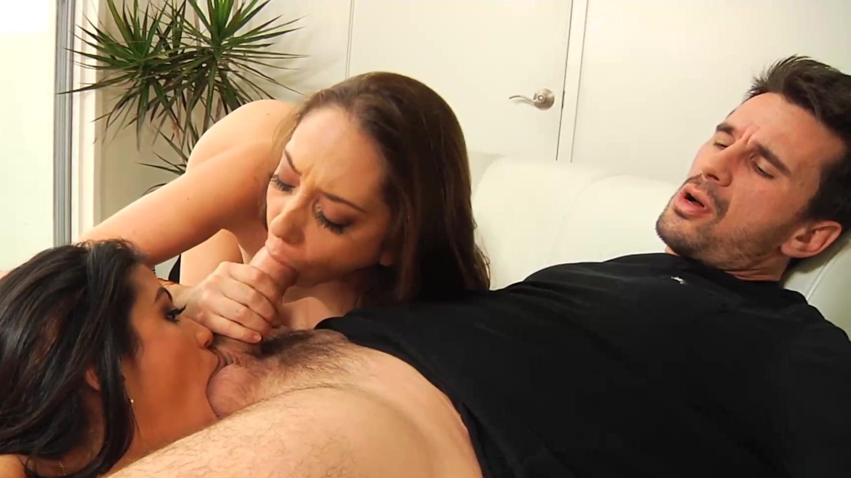 Alejandra escort ladies massage sex
