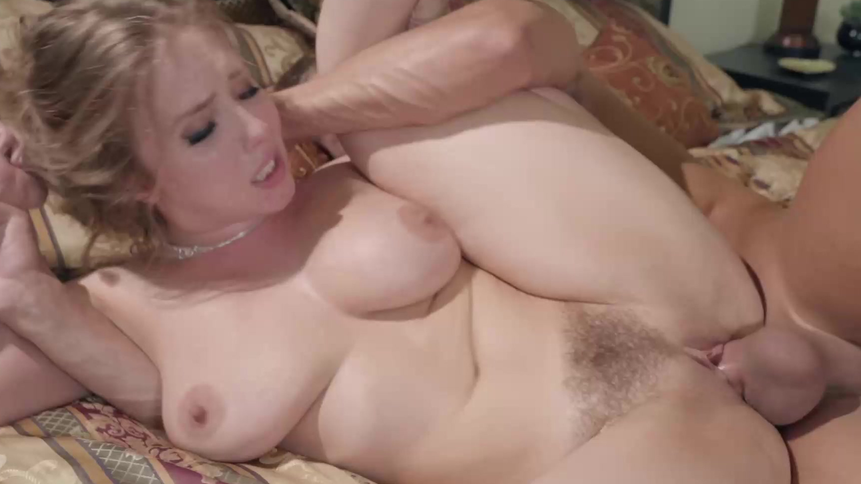 Fuck my wife porn videos