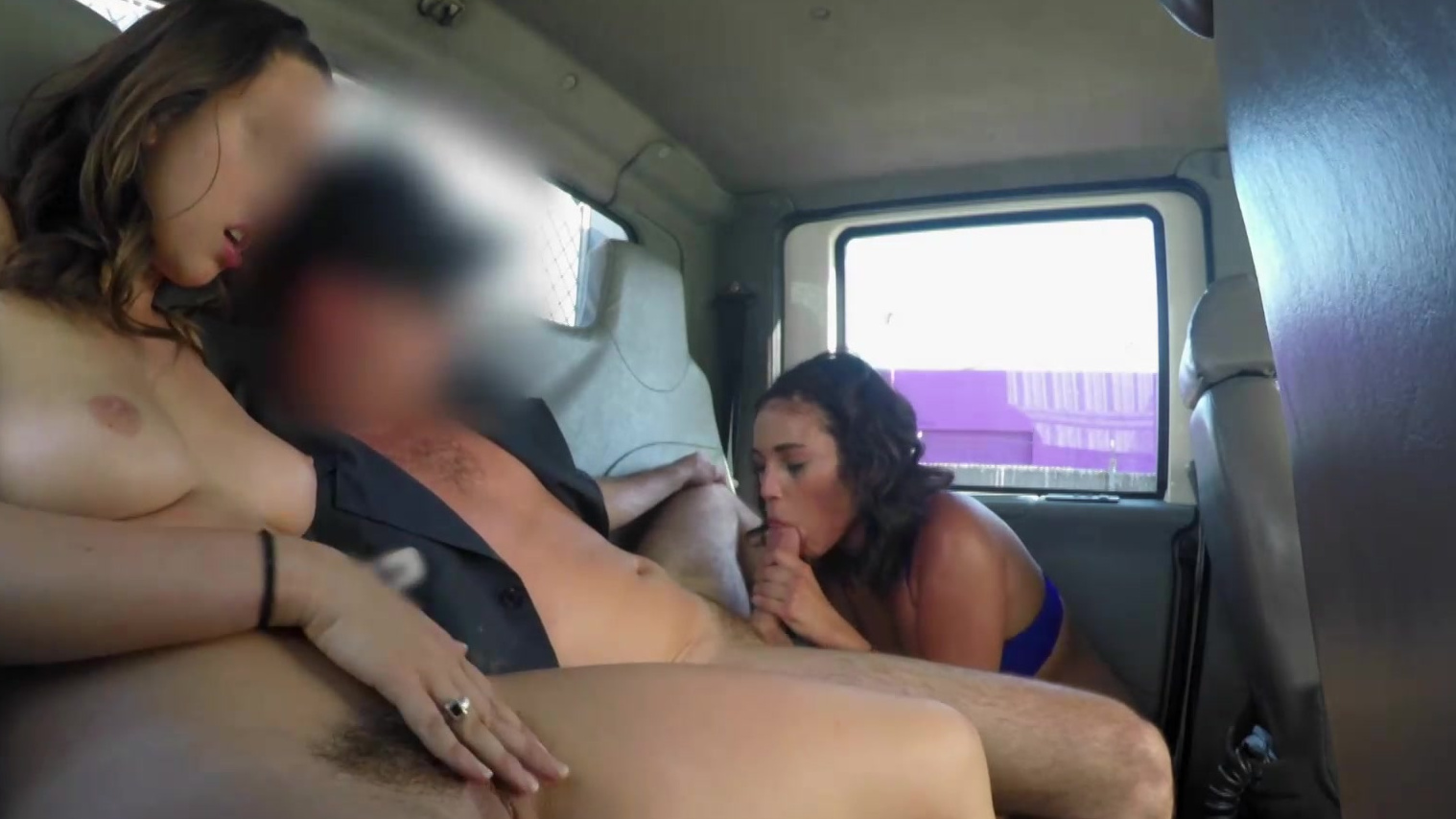 Offering money for sex porn abuse