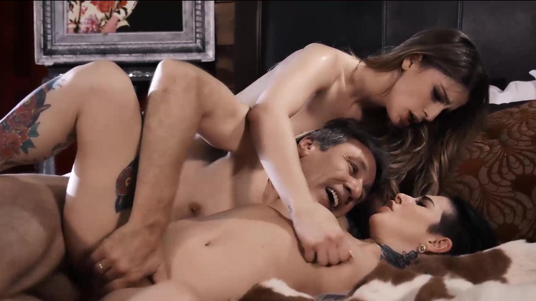 Porn video tgp