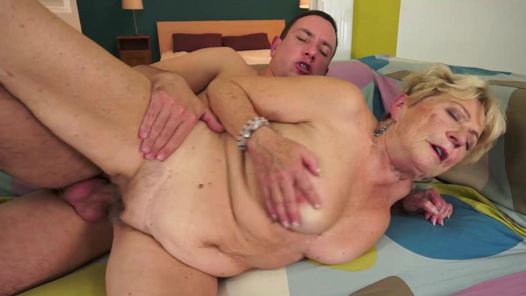 New orleans shemale massage palors