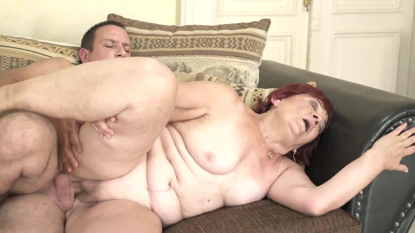 porno bbw videos